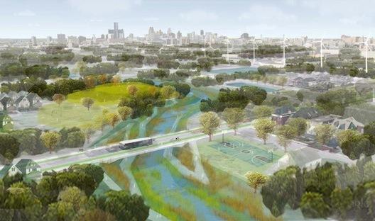 detroit future city 3
