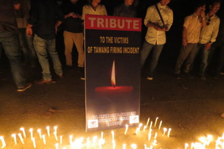 aapsu-candle-light-vigil-450x300