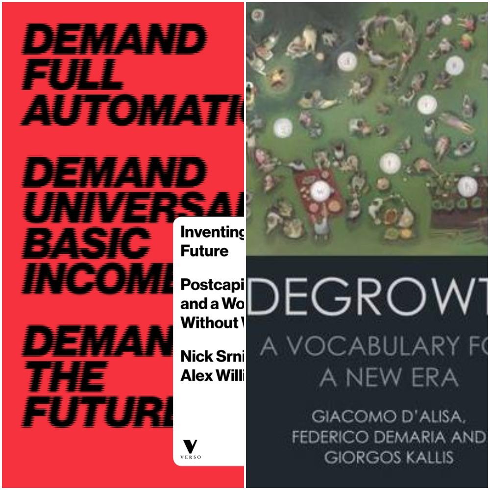 accel-degrow