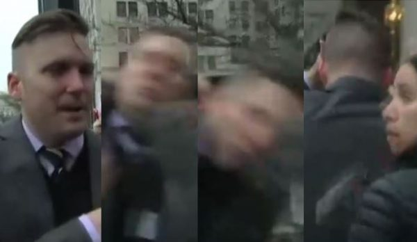 Richard-Spencer-punch-1-600x348-1
